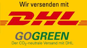 dhl_gogreen